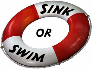 Sink_or_Swim_logo