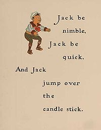 200px-Jack_Be_Nimble_1_-_WW_Denslow_-_Project_Gutenberg_etext_18546